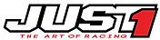 Logo Just1.jpg