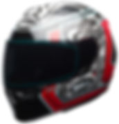 BELL Qualifier Gloss Tagger.jpg