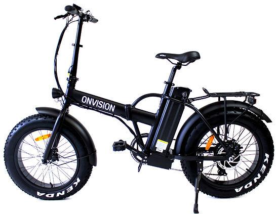 ONVISION elcykel.jpg