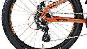KTM_Wild_Speed_disc_växlar_bak.jpg