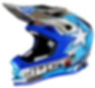 Just1_J32_Moto_X_Blå.jpg