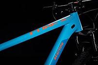 CUBE19 Reaction Race blue orange3.jpg