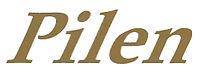 PILEN Logo.jpg