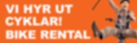Hyr-cykel-ny-orange.jpg