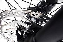 Kickbike Cross Fix svart 3.jpg