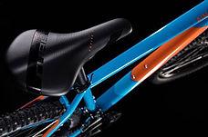 CUBE19 Aim Pro blue orange3.jpg