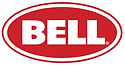 Logo Bell.jpg