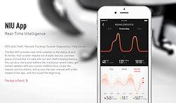 NIU N1Sport app .jpg