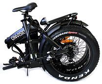 ONVISION elcykel2.jpg