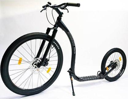 Kickbike Cross Fix svart.jpg