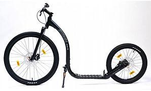 Kickbike Cross Fix svart 2.jpg