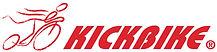 Kickbike.jpg