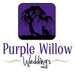 Purple Willow Weddings