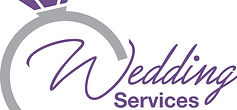 Wedding Services Scotland