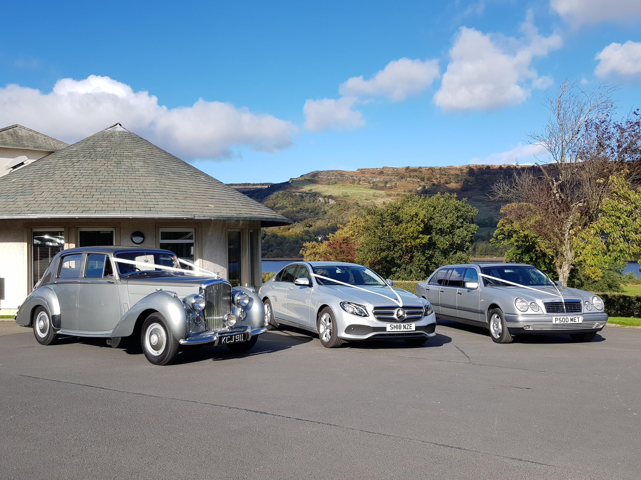 250d6f76e2 MET Wedding Cars
