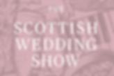 TheScottish Wedding Show
