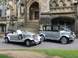 Beauford & Imperial