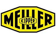 meiller_logo.png