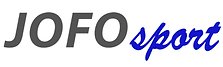 jofo_sport_logo.png