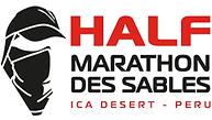 HMDS Peru Logo.png