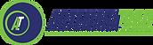 ArtenaraTrail logo.png