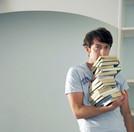 Clubes de Lectura en la Biblioteca Pública: Club de lectura de personas adultas