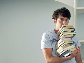 Books Every Entrepreneur & Business Owner Should Read