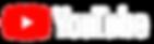 youtube_logo.png