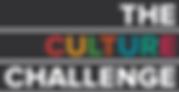 culturechallenge.png