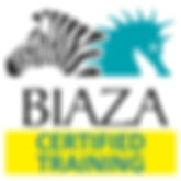 BIAZA-Certified-Training-Logo-JPEG.jpg