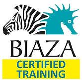 BIAZA-Certified-Training-Logo-JPEG.jpg
