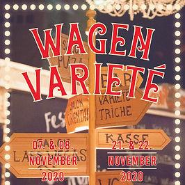 imKubik_@_Wagenvarieté__Flyer.jpg