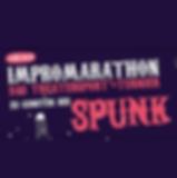SPUNK-Marathon.png