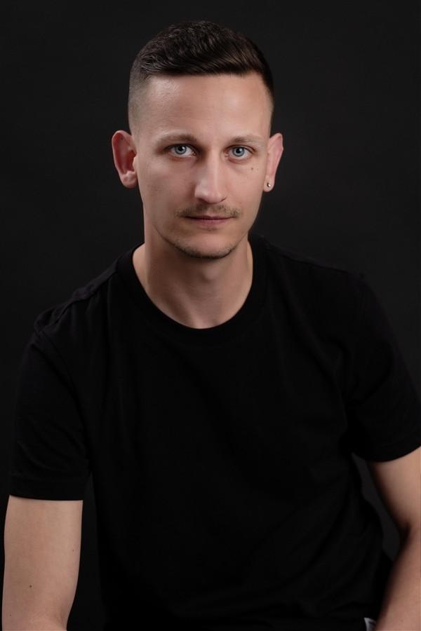 Vlado Salji