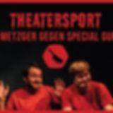 Theatersport_die Metzger gegen imKubik.j