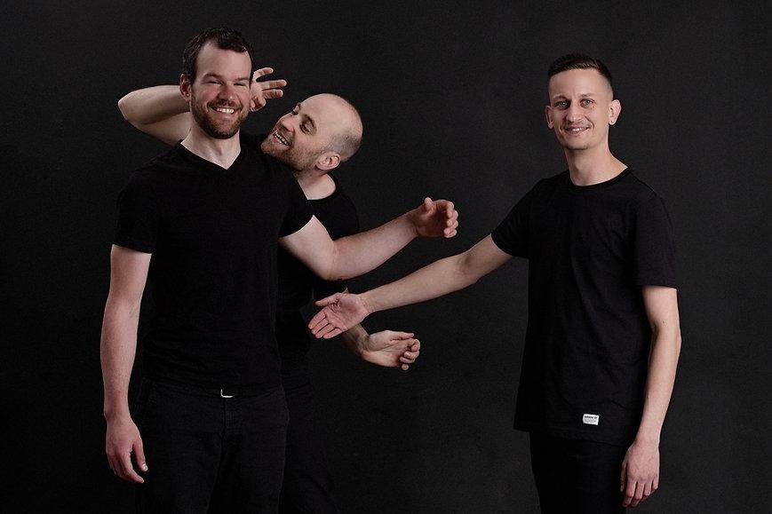 imKubik-Trio_1.jpg