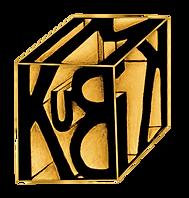 imKubik_Logo_.png