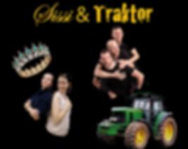 Flyer_imKubik_Sissi & Traktor_fb.png