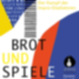 Flyer_Brot & Spiele.png