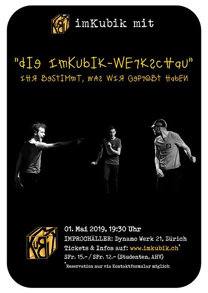 Flyer_imKubik_die imKubik-Werkschau.png