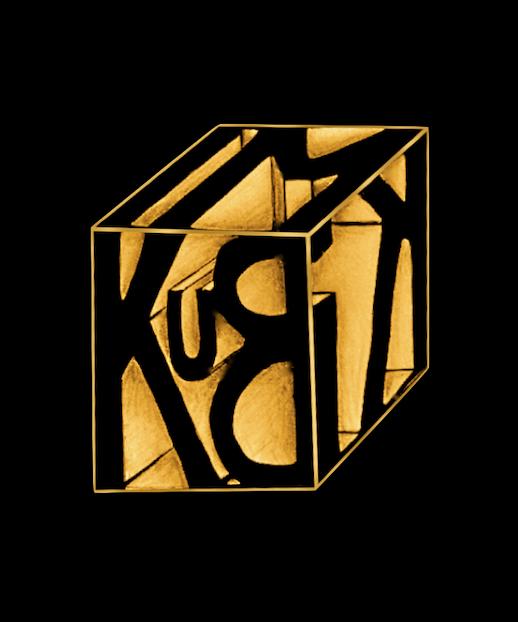 imKubik Logo