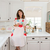 The Cookie Baker-21_600.jpg