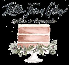 littlefarmcakes_logo-(1).png