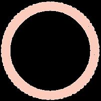 Circle-Peach.png