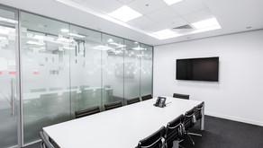 Non-Profit Directors & Officers Insurance