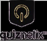 quiznetix.png
