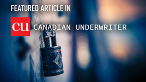 Featured Article in Canadian Underwriter: How To Convince Your Clients To Buy Trade Credit Insurance