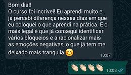 WhatsApp Image 2021-05-28 at 10.48.05 (3