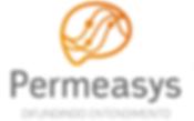 Permeasys logo.png