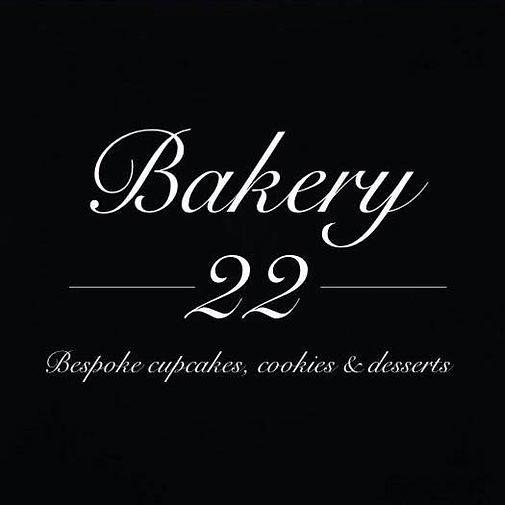 bakery 22 logo.jpg